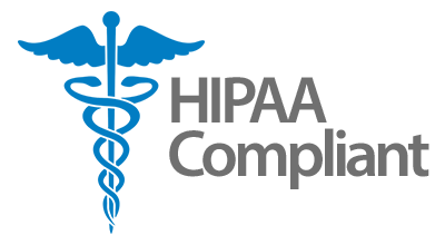 TSI is HIPAA Compliant