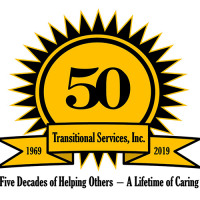 TSI 50th Anniversary Celebration