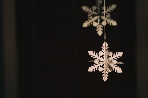 Managing Your Mental Health During the Holidays